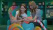 Candy Crush et le groupe de K-pop BLACKPINK collaborent avec Samsung