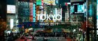 Tokyo Shaking - Tráiler oficial VOSE