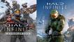 Halo Infinite multiplayer beta kicks off next week