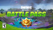 Fortnite: All Patch 17.40 skins and cosmetics leaked