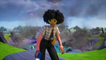 Fortnite: Where to find Clark Kent, Armored Batman and Beast Boy for the Superman Challenge