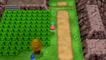 Corsola llega en versión shiny a Pokémon GO con Aventuras Aéreas Pokémon