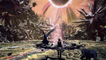 Devil May Cry V : une date de sortie pour le Bloody Palace