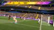 FIFA 21 : Nouveautés de FUT 21 en résumé