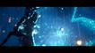 Kena Bridge of Spirits : de nouvelles informations sur la version PS5