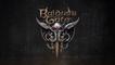 Baldur's Gate 3 : Nouvelles informations, vidéo des développeurs
