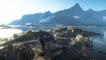 E3 2019 : EA Play, Battlefield V, nouveautés, chapitre 4, maps
