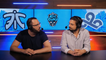 LoL - Rift Rivals 2019 EU vs NA : Résumé du jour 1