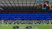 Kurt banni définitivement des compétitions FIFA organisées par EA Sports