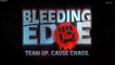 Bleeding Edge sortira le 24 mars 2020