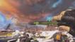 Apex Legends : date de sortie Piratage Système, événement collection, informations