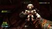 Soluce Doom Eternal : Mission 5 - Super Nid à Gore : Walkthrough, secrets, objets
