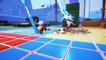 Misbits : l'éditeur de niveaux, la ToyBox, arrive sur le jeu