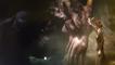 Harry Potter RPG : leaks, rumeurs, date de sortie et informations sur le jeu tant attendu