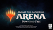 Magic Arena - MTGA : problèmes de crash, version française, solution