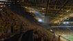 FIFA 21 : Date de sortie de la démo