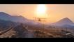 GTA Online : Lampadati Tigon et bonus d'argent... Toutes les nouveautés de la semaine !