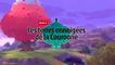 Pokemon Epee et Bouclier DLC : nouvelles informations sur les terres enneigées de la Couronne