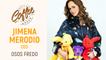 Coffee Break - Jimena Merodio - Osos Fredo