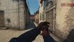 Esport - Counter-Strike : kennyS quitte G2 Esports
