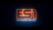 ES1 rejoint Amazon Prime Video
