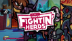 Les 10 personnages de jeux de combat les plus étonnants