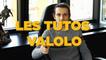 MGG Dico : Tutoriel Valorant Open Tour France