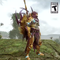 Monster Hunter Rise : Sets d'armures, équipement