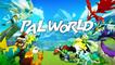 Palworld : le jeu parodique de Pokémon enflamme la toile