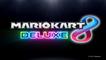 Mario Kart 8 : Le Streamer Battle MK8 de retour le 27 janvier