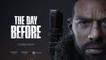 The Day Before : le MMO de survie est annoncé sur PC pour 2021