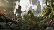 E3 2021 : un jeu Avatar annoncé en One More Thing de l'Ubisoft Forward