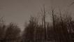 Abandoned serait-il un Silent Hill développé par Hideo Kojima ?