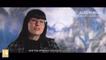 Avatar : le jeu proposera un environnement exceptionnel grâce à son moteur snowdrop