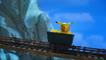 Les Worlds de Pokémon à Londres sont annulés et repoussés à 2022
