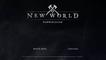 Comment participer à la bêta du MMO New World ?