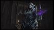 """WoW Shadowlands : Analyse de """"Deuilleroi"""", cinématique du patch 9.1 """"Les chaînes de la domination"""""""