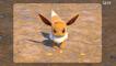 Un nouveau trailer présente en détail la région de Lentis sur New Pokémon Snap