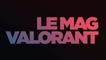 Valorant Open Tour France : Suriplay récap la Semaine 2 et tease la Semaine 3