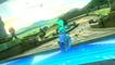Mario Kart 8 se dote d'une petite mise à jour 1.7.2