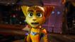Ratchet & Clank Rift Apart dévoile son exploration dans un trailer