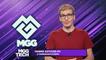 MGG Tech : les nouveaux processeurs Intel H35, pour des PC gaming ultraportables
