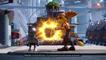 Test Ratchet & Clank : Rift Apart sur PS5