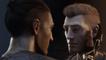 LoL : Une vieille femme et un homme homosexuel, Riot Games veut diversifier ses champions