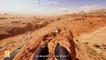 E3 2021 : Riders Republic dévoile du gameplay et sa beta à l'Ubisoft Forward