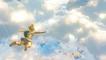 E3 2021 : Zelda Breath of the Wild 2 se confirme pour 2022