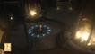 Druide Équilibre  : WoW Shadowlands Patch 9.1 Guide