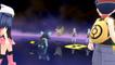 La TV Pokémon débarque sur Nintendo Switch