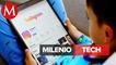 Suspenden el desarrollo de Instagram Kids | Milenio Tech, con Fernando Santillanes