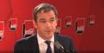 """Olivier Véran : """"Le 3114 permettra aux Français de tomber sur des professionnels de la santé mentale """""""